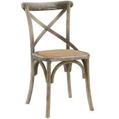 Gage Side Chair - kitchen chairs