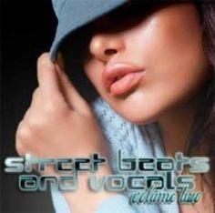 Big Fish Audio Street Beats and Vocals Vol.2 ACiD WAV AiFF REX2 RMX-MAGNETRiXX, Vocals, Street Beats, Street, MULTiFORMAT, Hip Hop, Big Fish Audio, Beats, Magesy.be