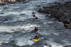 White-Water-Kayak-Guides-101-1024x682.jpg (1024×682)