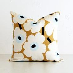 Your Shopping Cart Knitted Cushion Covers, Knitted Cushions, Gold Cushions, Striped Cushions, Peach And Green, Pink And Green, Furniture Update, Cushion Inserts, White Peonies