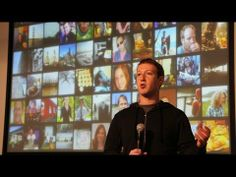 10 Years of Facebook: Past, Present and Futur