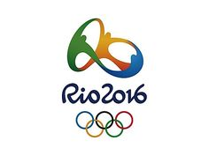 Rio 2016 Branding Case Study, This is what an Olympic Logo is supposed to look like...stunning