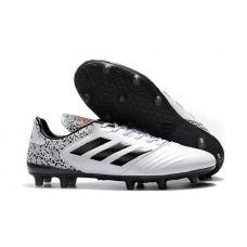 19 Best Adidas soccer cleats images Fotballdrakter, Adidas  Soccer cleats, Adidas