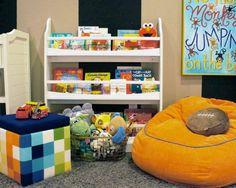 kinderzimmer gestalten leseecke sitz kisten schreibtisch leseecke ... - Leseecke Im Kinderzimmer Gestalten