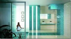 tiendas de muebles muebles para baños fotos de decoracion diseño de baños decoraciom de baños  decoracion de interiores 2
