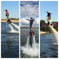 Flyboard xtreme kid's