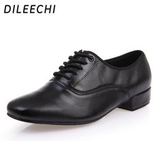 Metal Pointed,Formal Rock Party Wedding Ben Lined Men`s Shoes Black Leather