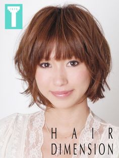 posted by ヘアカタログ2012 at