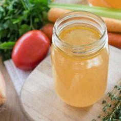 Homemade-Vegetable-Broth