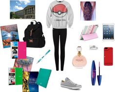"""""""Untitled #59"""" by loro-1 ❤ liked on Polyvore"""
