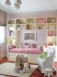 pokój dla dziewczyny - Szukaj w Google