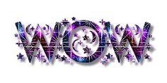 Bradley Mighty Steel RV Garage for sale, RV Shelter pricing Gif Animé, Animated Gif, Gif Fete, Bradley Wood, Two Story Garage, Rv Shelter, Rv Garage, Fairbanks Alaska, Glitter Text