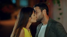 Ece & Mert [Yüksek Sosyete] Turkish Actors, Tv Series, Handsome, Couple Photos, Film, Couples, Dramas, Instagram, Pictures