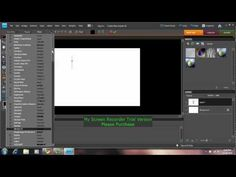 How to get Fonts into Adobe Photoshop Elements 8