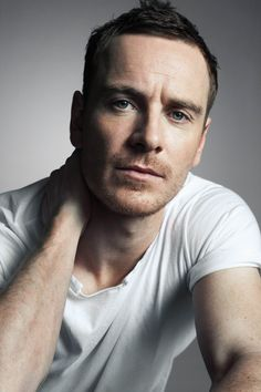 Michael Fassbender picture | Wallpapers-