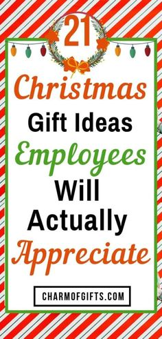 Inexpensive Holiday Gifts For Employees From Boss, Employer or Corporate. Ring In The Holiday Spirit With Christmas Gifts Your Employees And Staff Members Will Appreciate. If you thought finding great office gifts for coworkers was tough check out th Office Christmas Gifts, Christmas Gifts For Coworkers, Inexpensive Christmas Gifts, Personalized Christmas Gifts, Holiday Gifts, Christmas Gift Ideas For Boss, Christmas Gift For Employees, Best Gifts For Employees, Corporate Christmas Gifts