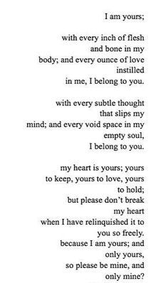Love is the most unique and powerful thing in this world, let her know how much you love her using these inspiring love quotes and crush sayings love quotes for her videos Love Quotes For Him Cute, Soulmate Love Quotes, Romantic Love Quotes, Love Poems, Cute Quotes, Promise Quotes, Romantic Poems, Amazing Quotes, Funny Quotes