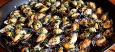 Δες εδώ μια πολύ καλή συνταγή για ΜΥΔΙΑ ΜΕ ΒΟΥΤΥΡΟ, ΣΚΟΡΔΟ ΚΑΙ ΚΡΑΣΙ ΨΗΤΑ ΣΤΟ ΓΚΡΙΛ, μόνο από τη Nostimada.gr