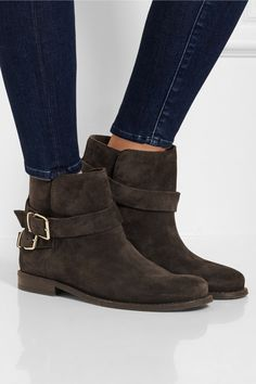 165 Images Leather Designer Ankle Best Shoes On Boots Pinterest zSzwr