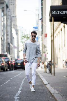 white jeans_160602_3