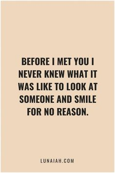 50 Sweet And Cute Relationship Quotes For You To Remember