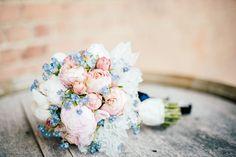 Vintage+Hochzeit+auf+dem+Steinbachhof+»+Blog