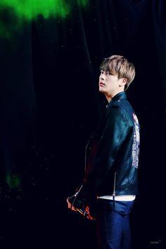 Jin is lifeu