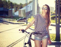 11 propósitos fitness fáciles de cumplir