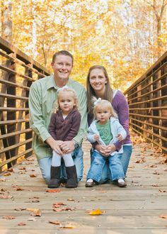 Erica Courtine Photography is an award winning photographer offering affordable custom packages.  She specializes in maternity, newborn, child, and family portraits. She serves Raleigh, Cary, Apex, Holly Springs, Fuquay Varina, and surrounding areas of the Triangle.