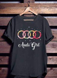 Girl ❤ Audi Audi A1, Audi R8 Wallpaper, C63 Amg Black Series, New Renault, Cooler Style, Best Luxury Cars, Hot Wheels Cars, Mustang Cars, Top Cars