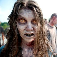 the walking dead zombies - Google Search