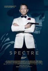 Spectre – 007 Spectre