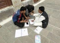 #موسوعة_اليمن_الإخبارية l القراءة في اليمن.. من الترف إلى الضرورة