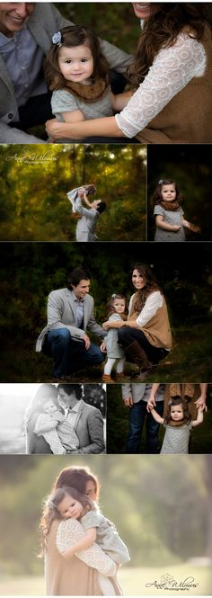 Family of 3 pregnancy photos, maternity pictures with a toddler, Maternity Photo…