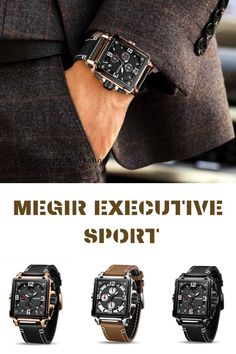 Men's Watches Mechanical Watches Forsining Golden Mens Watches Top Brand Luxury Mechanical Skeleton Dial Mesh Strap Fashion Urban Dress Wristwatches 2019 Bracing Up The Whole System And Strengthening It