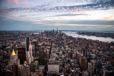 """Big apple - Thank you for viewing my images!  <a href=""""http://chris-herzog.ch"""">Website</a> 