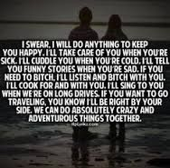 love quotes for her - Google Search