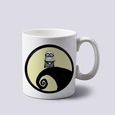 Little Minions Nightmare Before Christmas Mug Cup Two Sides 11 Oz Ceramics Mug http://www.amazon.com/dp/B00X3KC6B0/ref=cm_sw_r_pi_dp_Thftvb0VR1P9B