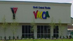 Pay Just $75 for One Week of Summer Camp at The Northwood YMCA, a $155 value