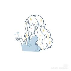 Cute Little Drawings, Cute Kawaii Drawings, Kawaii Art, Cute Doodle Art, Cute Doodles, Cute Art, Cartoon Art Styles, Cute Cartoon Wallpapers, Cute Anime Character