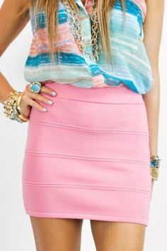 beautiful skirts 13 Surprise Mystery Misc. (29 photos)