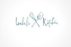 || Isabel's Kitchen - via juliesongink.com | https://lomejordelaweb.es/