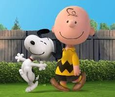 Image result for the peanuts movie