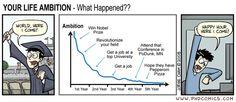 Why Science Bombs | Raj Sivaraman