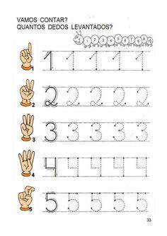 1 million+ Stunning Free Images to Use Anywhere Printable Preschool Worksheets, Free Kindergarten Worksheets, Kindergarten Learning, Preschool Learning Activities, Preschool Lessons, Worksheets For Kids, Preschool Writing, Numbers Preschool, Math For Kids
