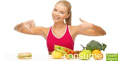Must Read Article About LATEST Weight Loss Tips... Quite Effective!!!