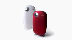 1000 Ideas About Air Purifier On Pinterest Design
