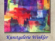 Moderne Gemälde Abstrakte Acrylbilder auf Leinwand Unikat   http://de.dawanda.com/shop/A-Winkler