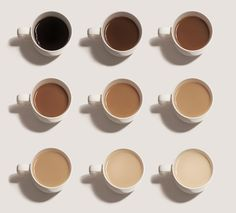 Curious about going caffeine-free? We lay it out for you quick and easy, from a one day detox to a six month caffeine detox. Big Coffee, Coffee Cups, Tea Cups, Coffee Beans, Espresso Coffee, Starbucks Coffee, Coffee Zone, Coffee Art, Caffeine Detox