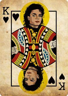 We miss you michael jackson king of pop forever😇😍 Michael Jackson Painting, Michael Jackson Tattoo, Michael Jackson Poster, Michael Jackson Drawings, Michael Jackson Wallpaper, Arte Do Hip Hop, Hip Hop Art, Digital Foto, Playing Cards Art